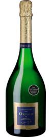 Champagne Orpale Blanc de Blancs Brut, Champagne Grand Cru AC, Magnum 2002