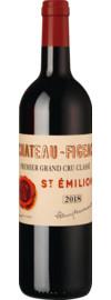 Château Figeac Saint-Emilion Grand Cru AOP 2018
