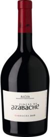 Fincas de Azabache Garnacha Rioja DOCa 2016