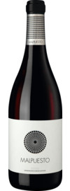 Malpuesto Rioja Rioja DOCa 2017