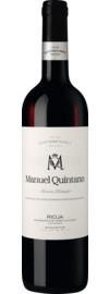 Selección Particular Rioja Rioja DOCa 2013