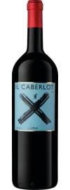 Il Caberlot Toscana IGT, Magnum 2015