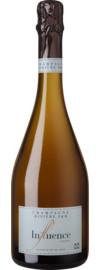 Champagne Minière Influence Brut, Champagne AC