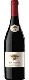 La Nieta Rioja Rioja DOCa 2018