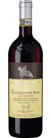 Castello di Ama San Lorenzo Chianti Classico Chianti Classico Gran Selezione DOCG 2016