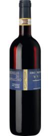 Siro Pacenti Vecchie Vigne Brunello Brunello di Montalcino DOCG 2015