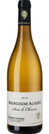 Domaine Buisson-Charles Aligoté Bourgogne Aligoté AOP 2018