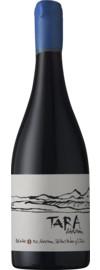 Tara Atacama Pinot Noir Atacama DO 2016