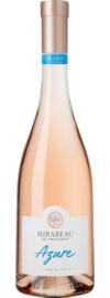 Azure Rosé Côtes de Provence AOP 2020