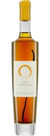 Aperitifessig mit Bourbon Vanille 350 ml