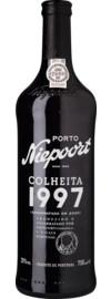 Niepoort Colheita Port Douro DOC, 20,0 % Vol., 0,75 L 1997