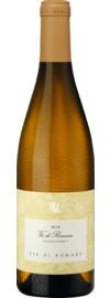 Vie di Romans Chardonnay Friuli Isonzo DOC 2018