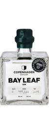 Copenhagen Distillery Bay Leaf Gin 0,5 L, 45% Vol.