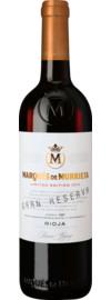 Marqués de Murrieta Rioja Gran Reserva Rioja DOCa 2014