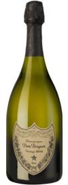 Champagne Dom Pérignon Brut, Champagne AC,  Geschenketui 2010