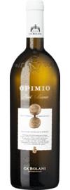 Opimio Pinot Bianco Friuli Aquileia DOC 2018