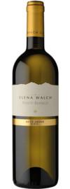 Elena Walch Pinot Bianco Alto Adige DOC 2019