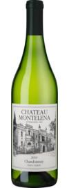 Chateau Montelena Chardonnay Napa Valley 2016
