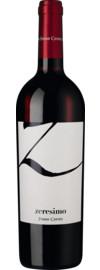 Zeresimo Vino Rosso 2017