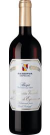 CVNE Rioja Reserva Especial Rioja DOCa 2016