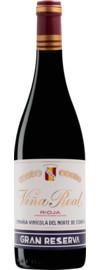 Viña Real Rioja Gran Reserva Rioja DOCa 2013