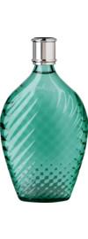 Rochelt Wachauer Marille 50 % vol. 0,10 L Flachmann