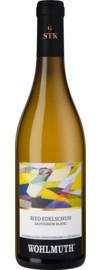 Ried Edelschuh Sauvignon Blanc Trocken, Südsteiermark DAC GSTK 2018