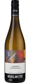 Sauvignon Blanc Quarzit Trocken, Südsteiermark 2019