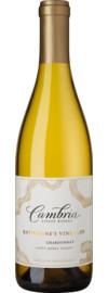 Katherine's Vineyard Chardonnay Santa Maria Valley Ava California 2018
