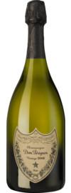 Champagne Dom Pérignon Brut, Champagne AC, Magnum, Geschenketui 2008
