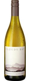 Cloudy Bay Sauvignon Blanc Marlborough 2020