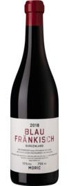 Weingut Moric Blaufränkisch Trocken, Burgenland 2018