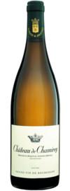 Mercurey Blanc Grand Vin de Bourgogne 2018