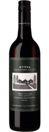 Wynns Cabernet Sauvignon Black Label Coonawarra, South Australia 2018