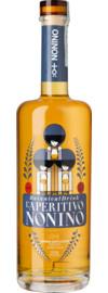 Nonino L'Aperitivo Botanical Drink 0,70 L, 21% Vol.
