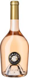 Miraval Côtes de Provence rosé Côtes de Provence AOP 2020