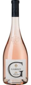 Garrus Côtes de Provence AOP 2019