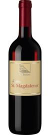 St. Magdalener Alto Adige DOC 2020