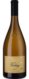 Vorberg Pinot Bianco Riserva Alto Adige DOC 2018