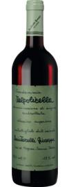 Quintarelli Valpolicella Valpolicella Classico Superiore DOP 2013