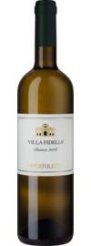 Villa Fidelia Bianco Umbria IGP 2016