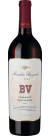 Beaulieu Vineyard Cabernet Sauvignon Napa Valley AVA 2016