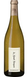 Le Grand Bourgeois Sauvignon Blanc Vin de Pays du Val de Loire IGP 2020