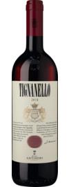 Tignanello Rosso di Toscana IGT 2018
