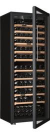 Eurocave Weinklimaschrank S-4000-L Multitemperatur-Servierschrank