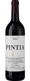 Pintia Toro DO 2016