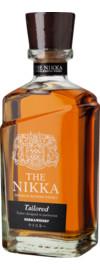 Nikka Tailored Blended Whisky Japan, 0,7 L, 43% Vol.