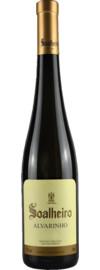 Soalheiro Alvarinho Vinho Verde Vinho Verde DOC 2020