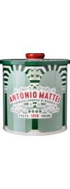 Mattei Cantuccini Classici Schmuckdose, 500 g