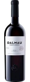 Dalmau Rioja Reserva Rioja DOCa 2017